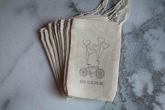 Cute Wedding Gift Bag Ideas : cute gift bags :) Wedding Ideas Pinterest