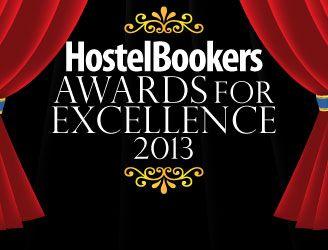 Hostelbooker Reviews Customer Service Reviews of Hostelbooker