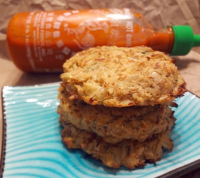 eastern shore crab cakes crab cake maryl and crab cakes crab cakes ...