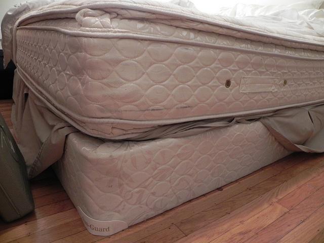 best mattress sale memorial day 2015