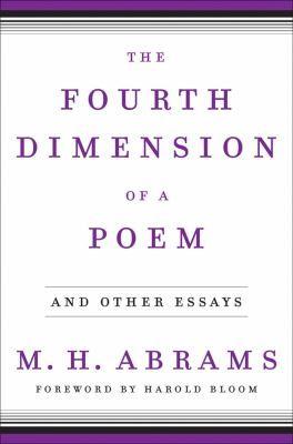 The Pit And The Pendulum Persuasive Essay