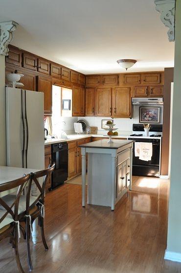Bathroom Design Annapolis Md kitchen and bath design annapolis md luxurious – thaduder