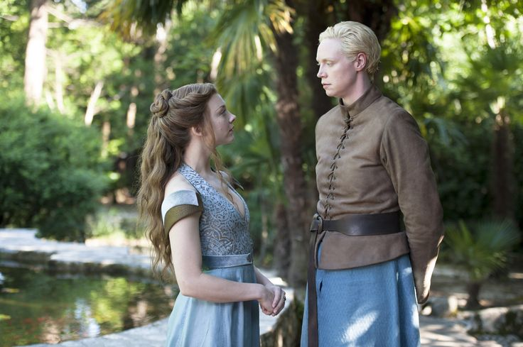 game of thrones episode red wedding