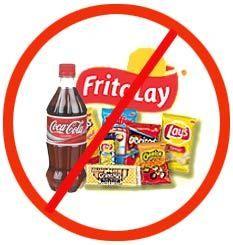 essay on effect of junk food on health