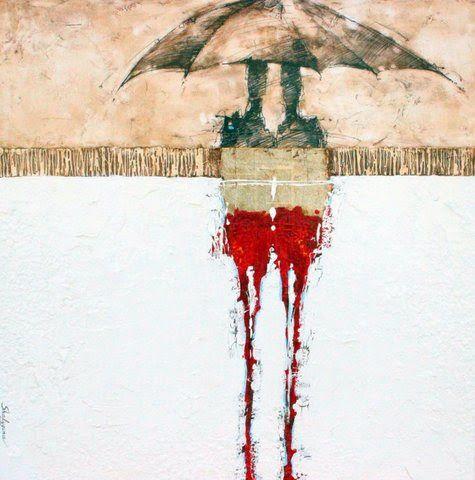 Svetlana Shalygina at Gunnar Nordstrom Gallery in Bellevue   Bellevue ...