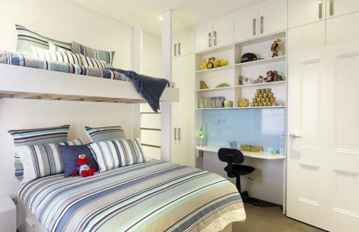 small spare bedroom idea for the home pinterest