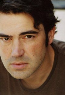 Ron Livingston swingers