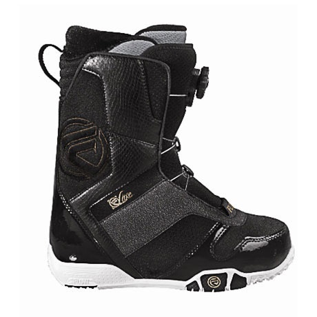 most comfortable boots ride til i die