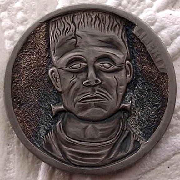 what is frankenstein really about essay Why frankenstein is still relevant,  only then—after he reneges on his responsibilities—does his creation really go bad we all know that frankenstein is the doctor and his creation is the .