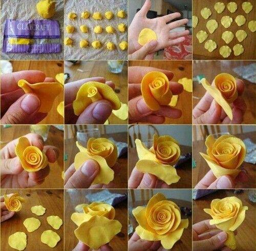valentine cupcakes uk