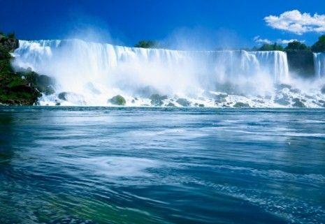 Permalink to Cheap Hotels Near The Niagara Falls