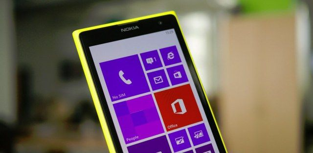 FTC Signs Off On The Nokia-Microsoft Deal