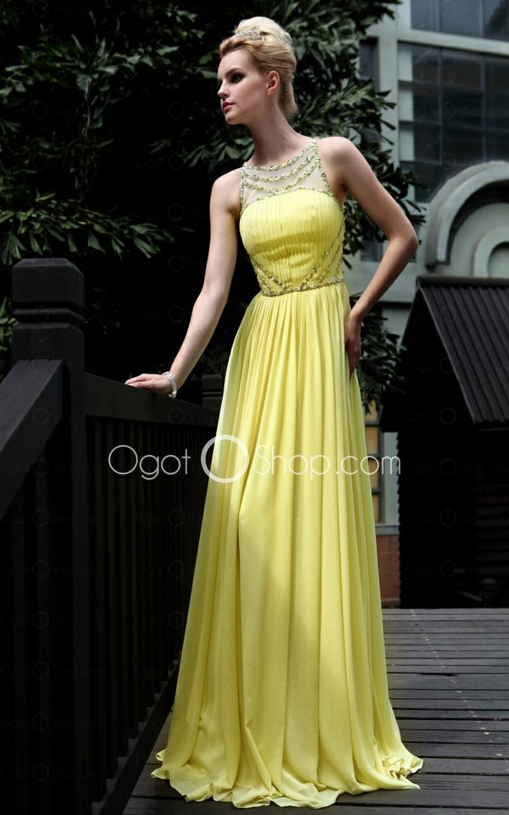Cheap wedding dresses yellow wedding dresses 2015