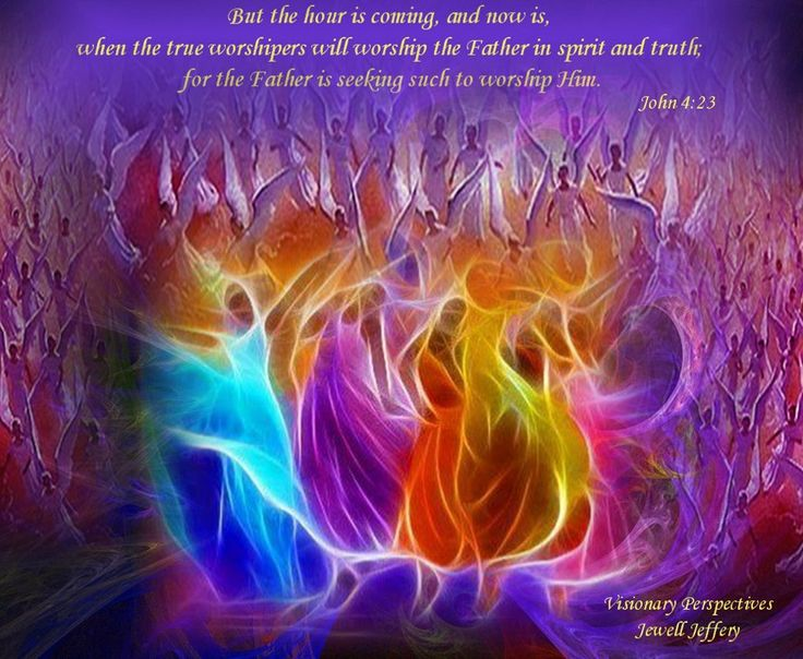 holy spirit during pentecost