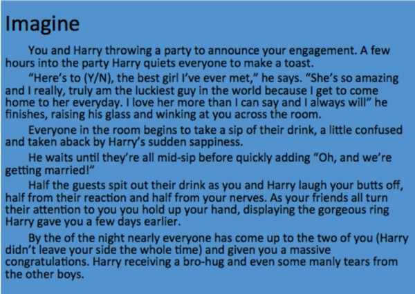 """Imagine ; Harry"""" by imagine-1d liked on Polyvore"""