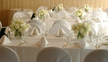 Wedding Flowers Long Island Wedding Flowers Sample By Tender Thicket Setauket Long Island New