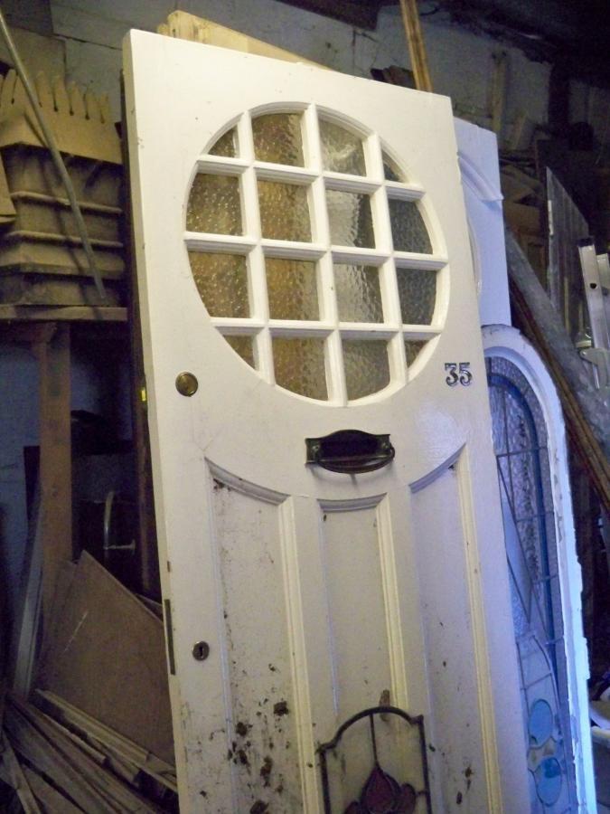 1920 39 s front door doors windows pinterest for 1920s window