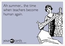teachers in the summer - Google Search