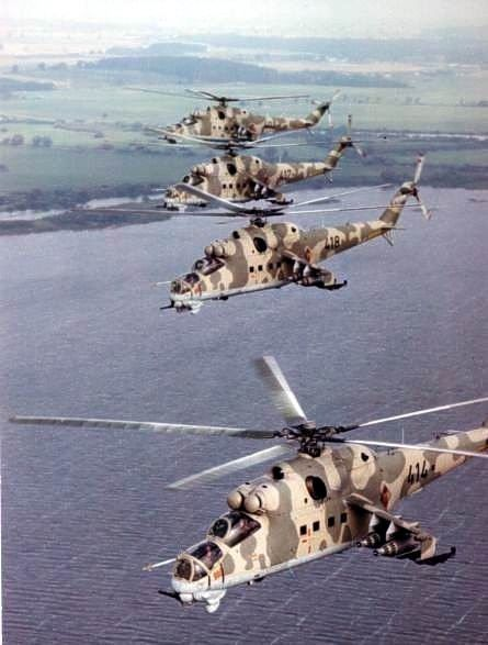Vietnam War Helicopters 19551975  RotaryWing