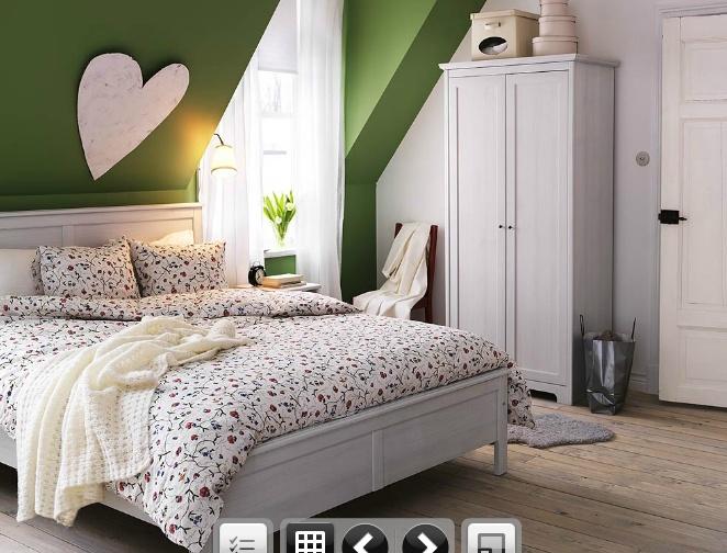 bedroom w cape cod wall cape attic build out pinterest