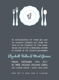 Noteworthy Invitations as luxury invitations example