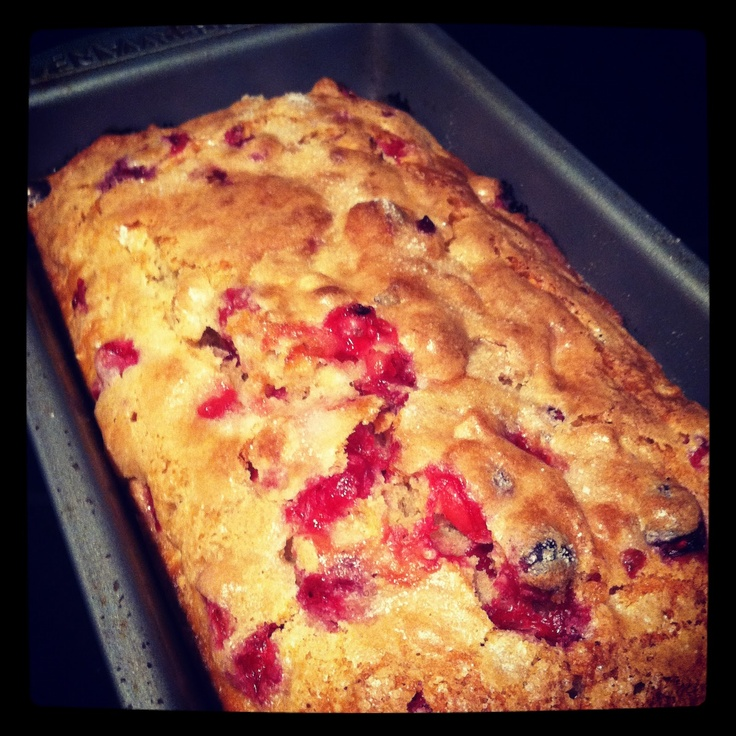 Hazelnut Zucchini Bread Recipes — Dishmaps