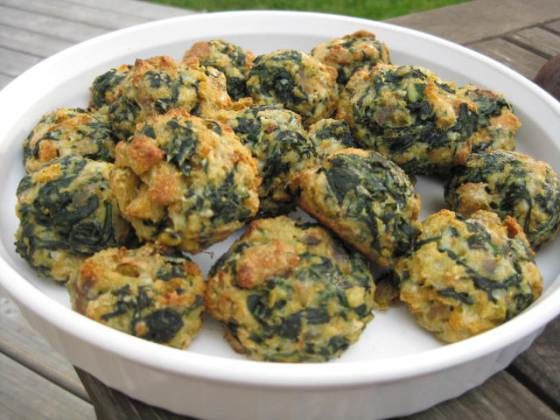 Spinach And Swiss Chard Pie Recipes — Dishmaps
