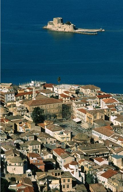 Nafplion Greece  City pictures : Nafplion, Greece | My Greece ⊱╮ | Pinterest