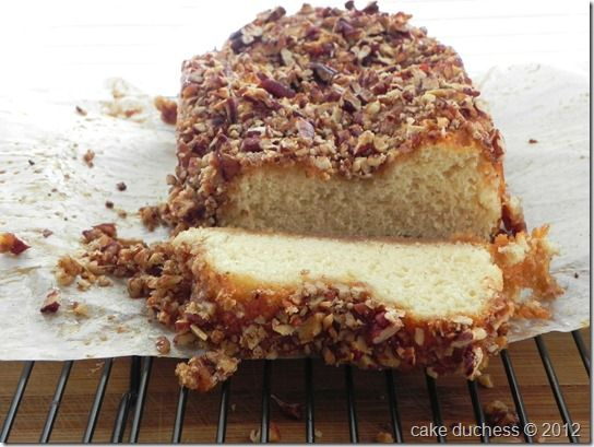 Yeasted Chocolate Coffee Cake Recipes — Dishmaps