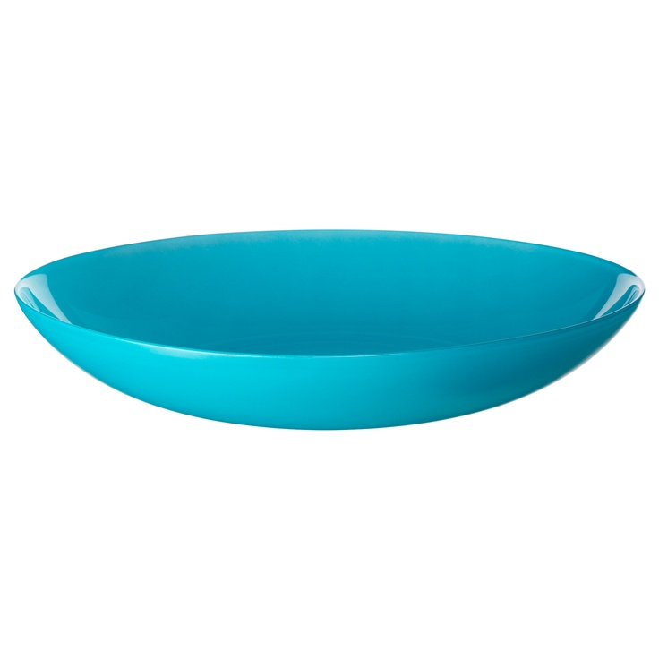 ikea godta plates and bowls dine pinterest