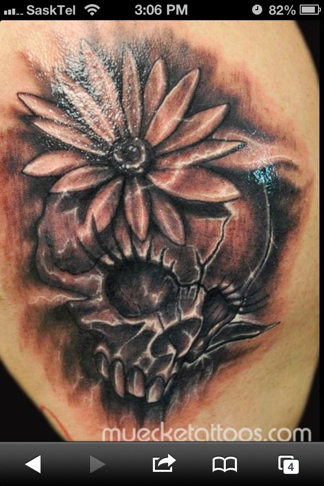 september birth month flower tattoo tattoo art pinterest. Black Bedroom Furniture Sets. Home Design Ideas
