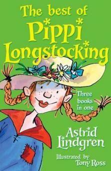 Best Books By Kids