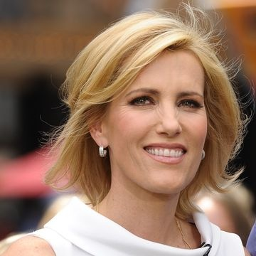 Laura Ingraham  one of my favorite conservative females Laura Ingraham Married
