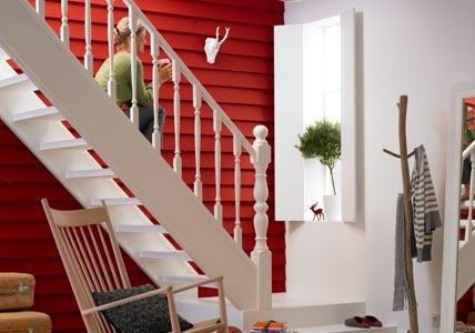 pin by anette strangh ner on scandicstyle pinterest. Black Bedroom Furniture Sets. Home Design Ideas