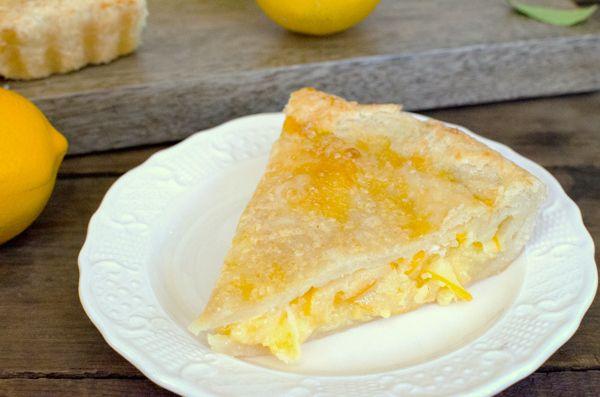 ... lemon season folks too many lemons to use meyer lemon shaker pie meyer