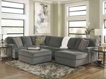 ashley furniture memorial day mattress sale