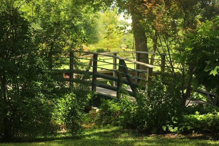 Fort Worth Botanic Garden Pictures I Have Taken Pinterest