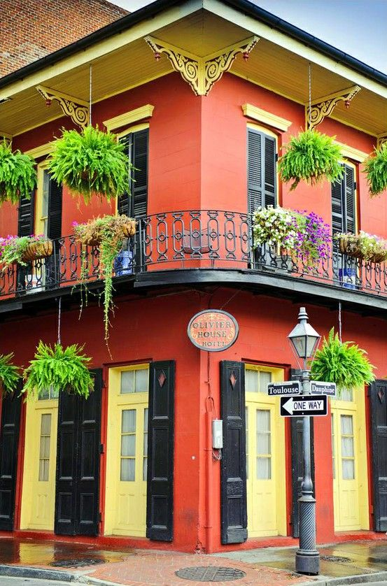Love new orleans style homes decor outside pinterest for New orleans style homes