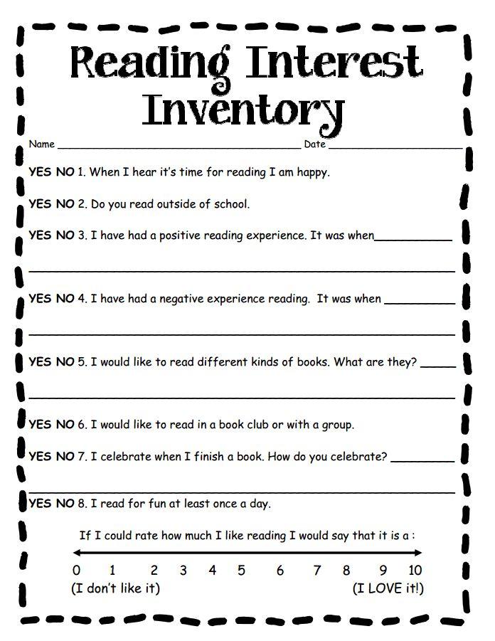 how to become a medium pdf