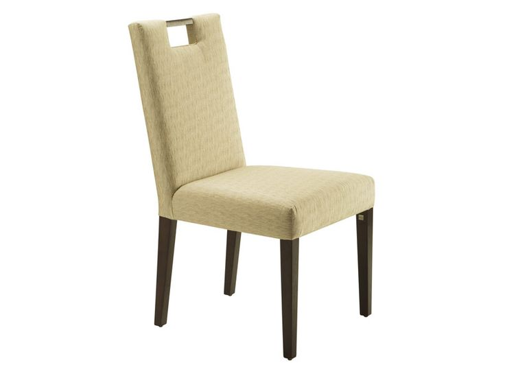 Pin By ADRIANA HOYOS On Dining Chairs Pinterest