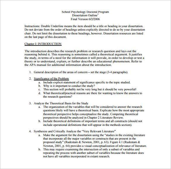 Eragon Summary Essays Welcome To Cancerland Essay Help