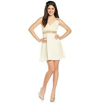Bergners Prom Dresses 107