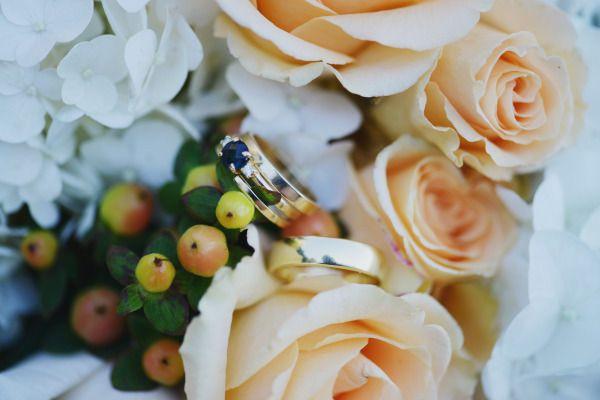 Anniversary Jewelry Gift