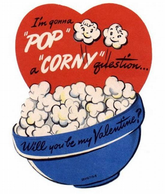 valentine cards messages photos