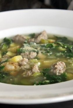 ... spicy swiss potato soup recipes dishmaps spicy swiss potato soup