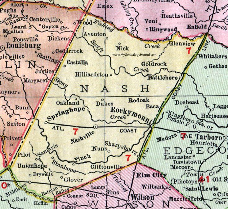 25 Trending North Carolina Map Ideas On Pinterest Map