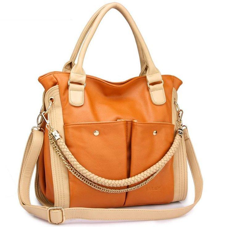 Cheap designer wholesale handbags fashion pinterest