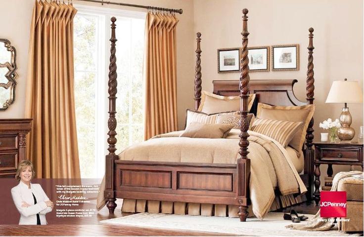 furthermore chris madden bedroom furniture besides chris madden
