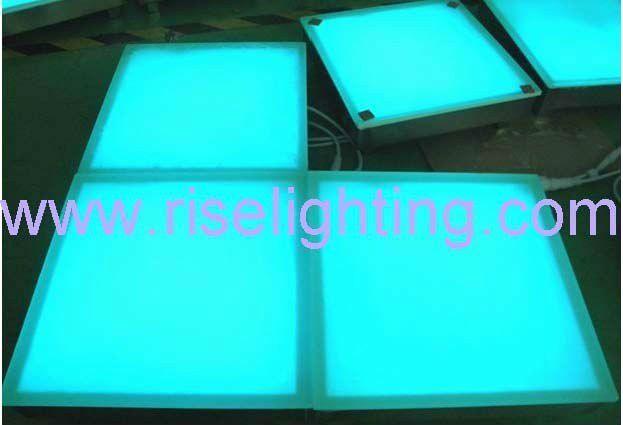 Buy lighting in jb