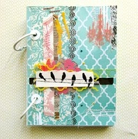 A Project by Janna_Werner from our Scrapbooking Altered Projects Galleries originally submitted 01/19/12 at 01:24 AM